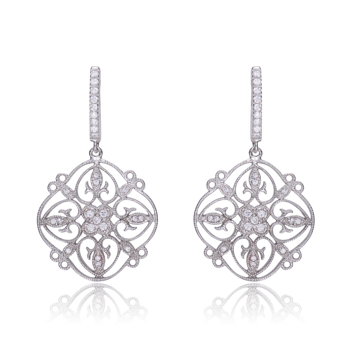 drops de diamond beers earring light platinum of jewellery earrings
